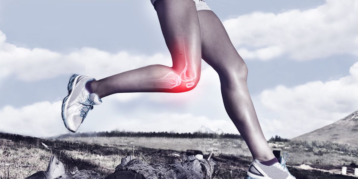 Knee Pain Treatment from a Jupiter Chiropractor